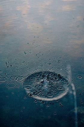 Water Dots