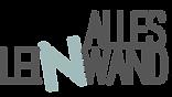 Logo Alles Leinwand.png