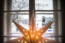 Schallaburg, Reportagephotography, Weihnachten