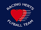 Racing Herts Hertfordshire