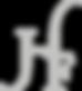 FH_16_Logo_Symbol_grau_RZ.png