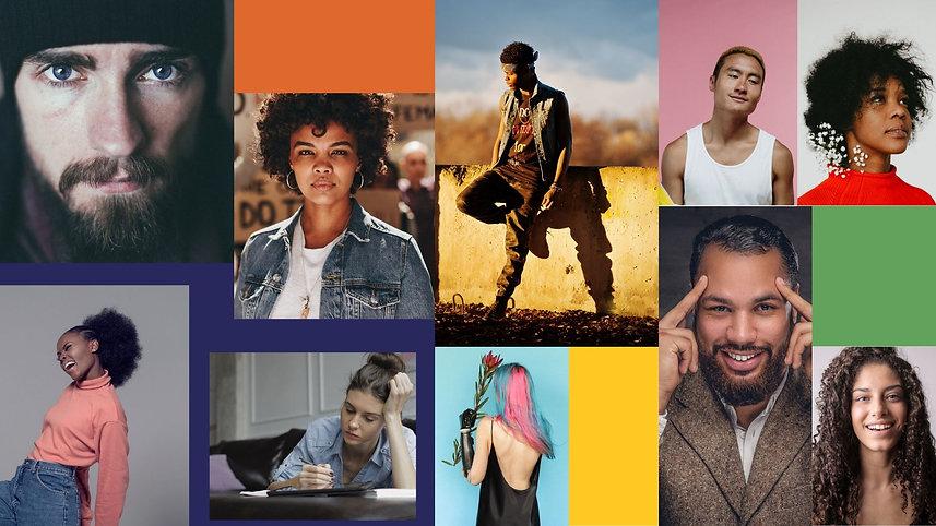 people collage 1.jpg