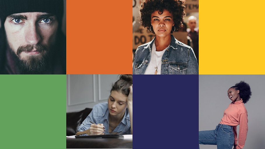 people collage 2.jpg