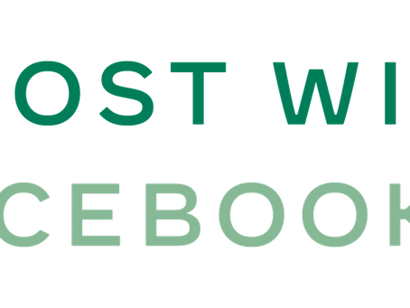 Boost with Facebook Program | SME Training and Coaching | WYLDE International Case Study