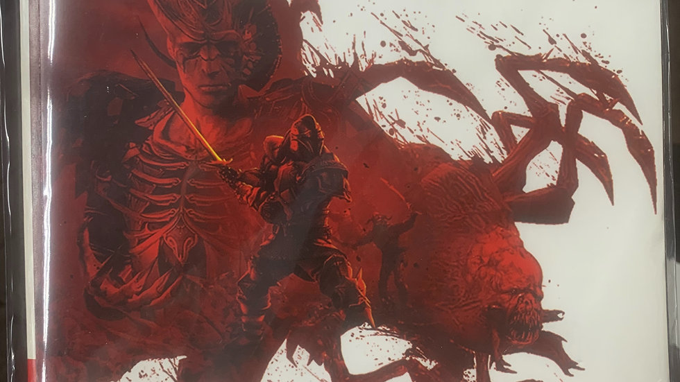 Dragon Age Origins Awakening game guide