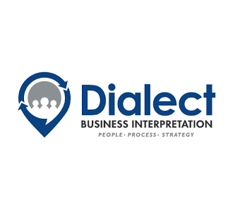 Dialect Business Interpretation