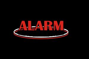 Alarm Australia