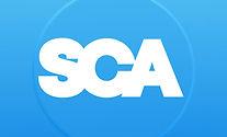 SCA_Logo White on Blue.jpg