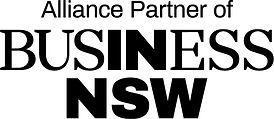 NSW Alliance Partner Logo.jpg