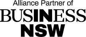 NSW Alliance Partner Logo.jpg