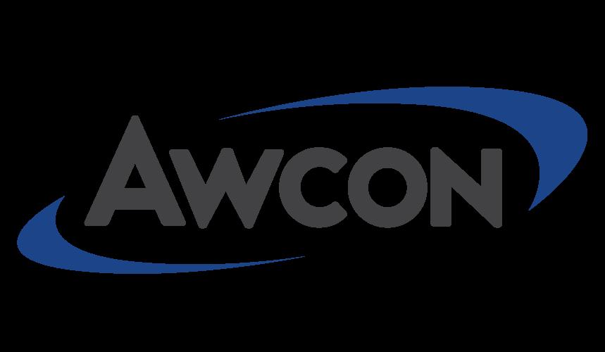 Awcon
