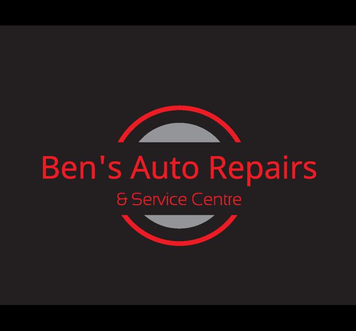 Bens Auto Repairs