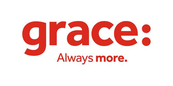 Grace Records Management