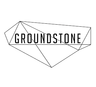 Groundstone Cafe