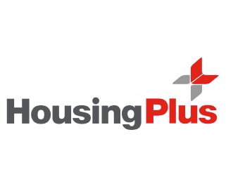 Housing Plus
