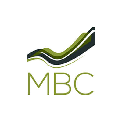 MBC Accounting