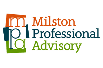 Milston Professional Advisory