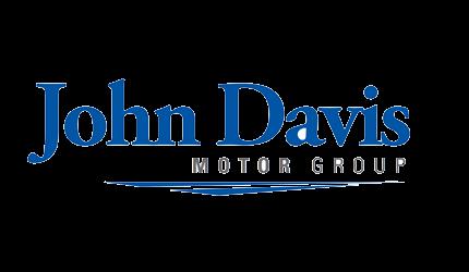 John Davis Motors