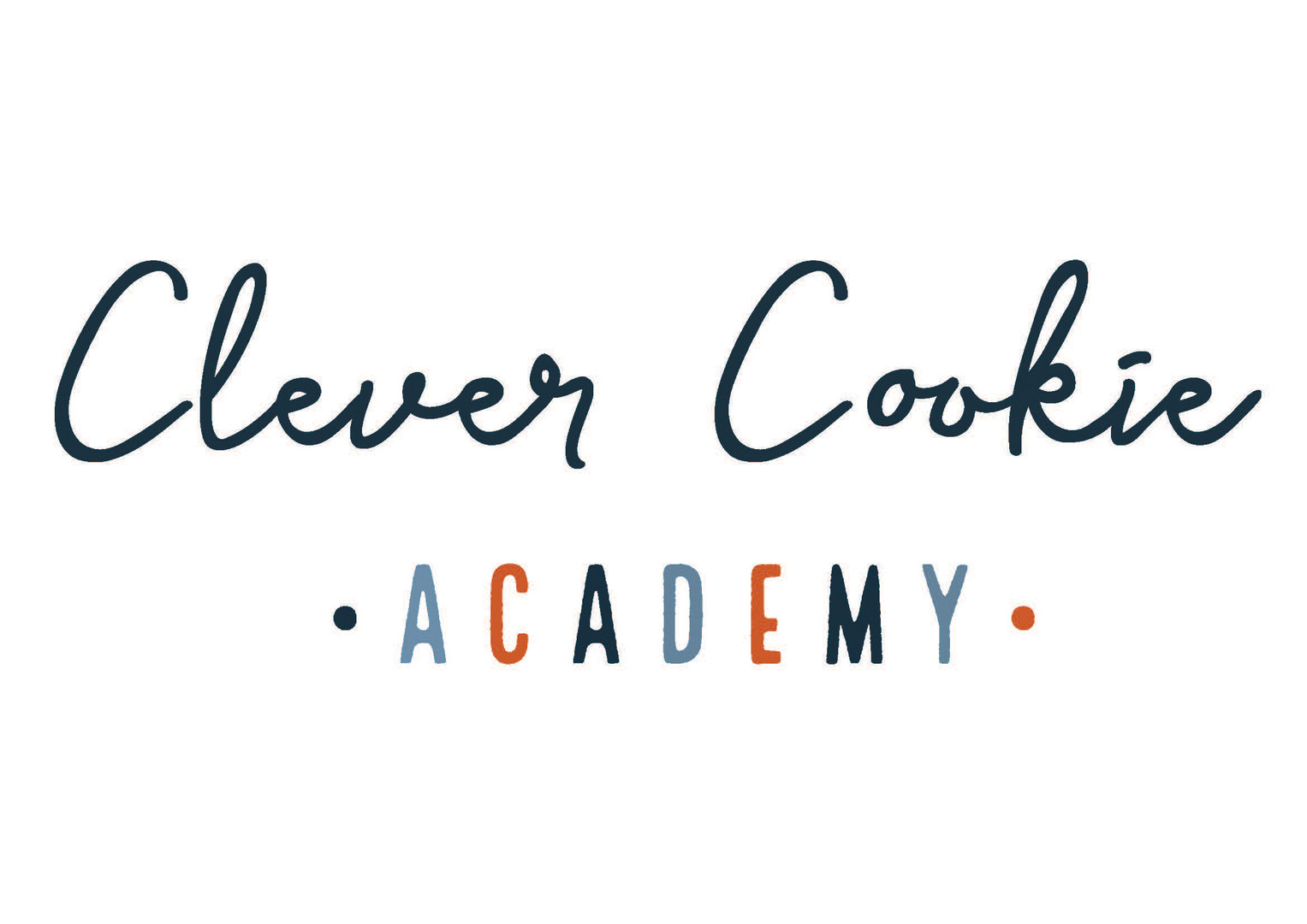 Clever Cookie Academy