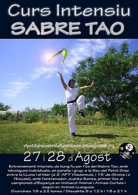 cartell-Intensiu-SabreTao-estiu-21.jpg