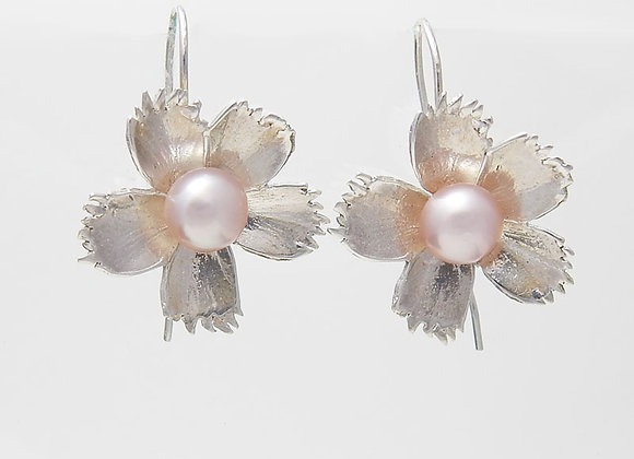 Posey II Earrings