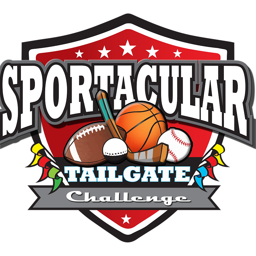 2021 SPORTACULAR Tailgate Challenge