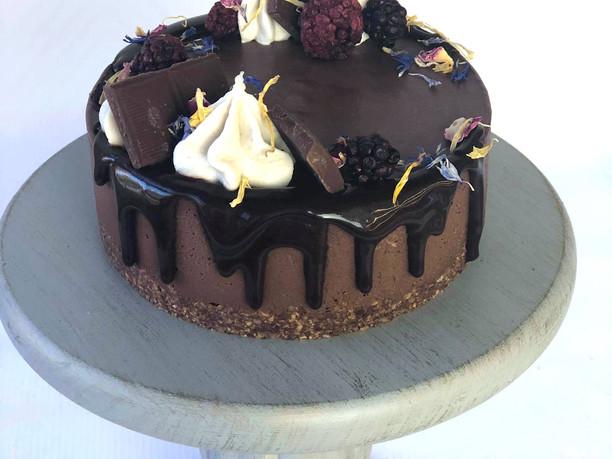 raw chocolate cake.jpg