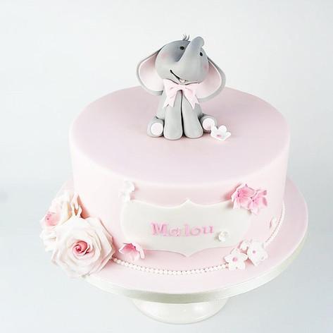 Cake-decorator problems_ Spending more t