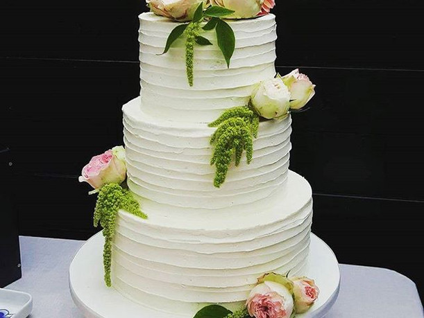 Have a great Sunday everyone! #weddingca