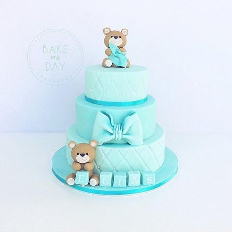 Baby blue 🐻 ._._.jpg
