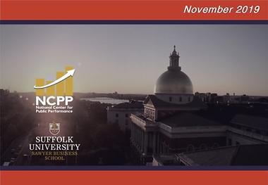 Nov NCPP Newsletter.png