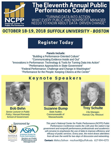 NCPP 2018 Conference Flyer.jpg