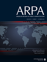arpb_48_7.cover.png