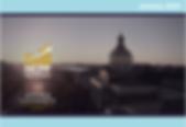 Screen Shot 2020-01-08 at 3.42.23 PM.png