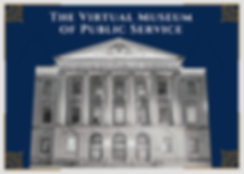 PNG File -Virtual Museum of Public Servi