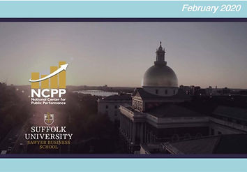 NCPP Feb Newsletter Image.jpg