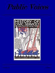 2002 Vol 6 No 1.JPG