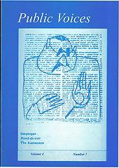 1999 Vol 4 No 1.jpg