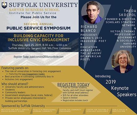 Public Service Symposium 2019.jpg
