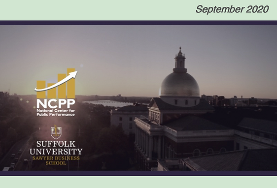 NCPP September header.png