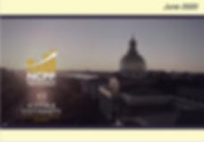 Screen Shot 2020-06-16 at 10.45.53 AM.pn