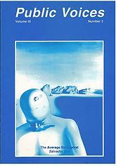 1997 Vol 3 No 2.jpg