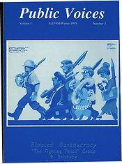 1995 Vol 1 No 3.jpg