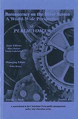 2000 Vol 4 No 2.jpg
