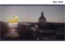Screen Shot 2020-05-04 at 3.07.02 PM.png