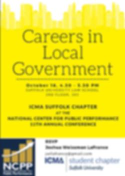 ICMA Careers Panel 9.25.18.png