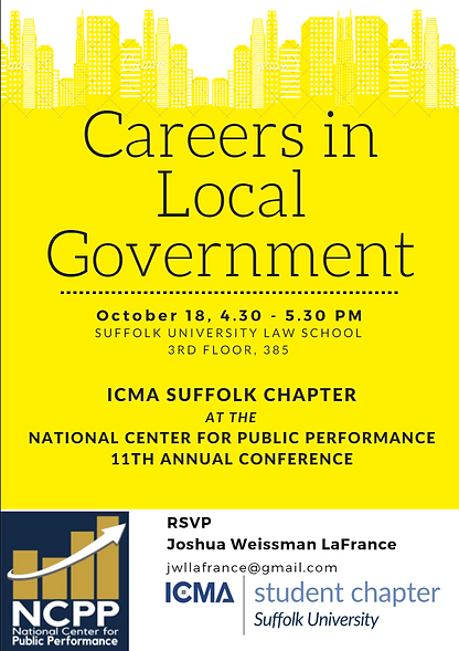 ICMA Careers Panel 9.25.18.png