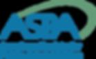 ASPA-logo.png