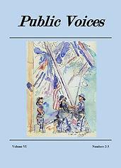 2003 Vol 6 No 2-3.JPG