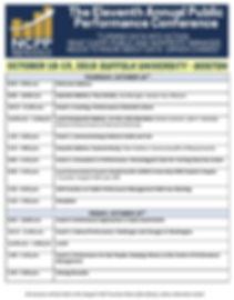 schedule for conference website.jpg